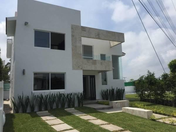 Lomas de Cocoyoc,Morelos,3 Recámaras Recámaras,Casa,1186,venta casas,piscina,bienes raices,inmobiliaria