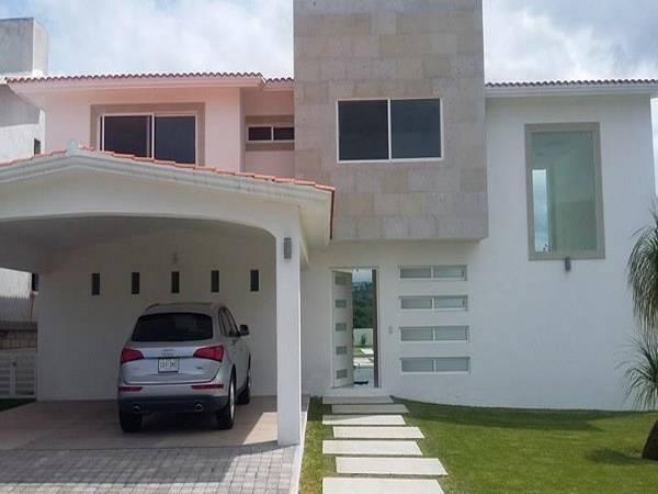 Lomas de Cocoyoc,Morelos,4 Recámaras Recámaras,Casa,1188,venta casas,piscina,bienes raices,inmobiliaria