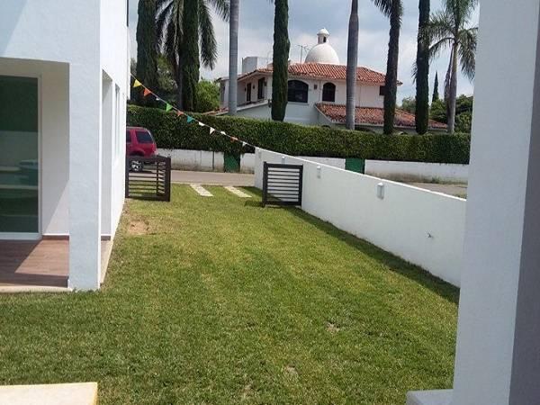 Lomas de cocoyoc,Morelos,3 Recámaras Recámaras,Casa,1190,venta casas,piscina,bienes raices,inmobiliaria