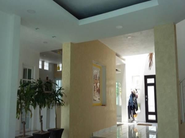 Tlayacapan,Morelos,4 Recámaras Recámaras,3 BañosBaños,Casa,1009,venta casas,piscina,bienes raices,inmobiliaria