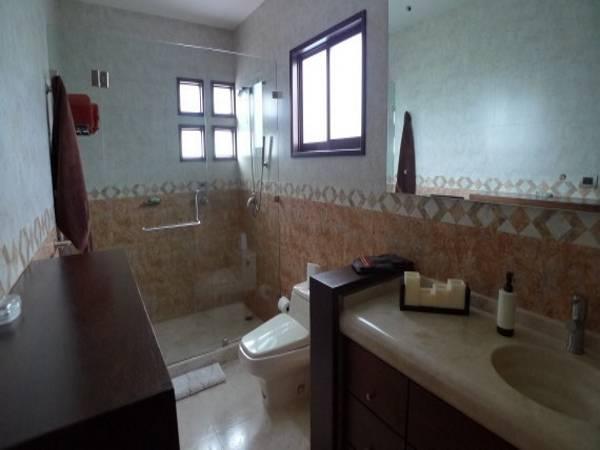 Lomas de Cocoyoc,Morelos,4 Recámaras Recámaras,Casa,1191,venta casas,piscina,bienes raices,inmobiliaria