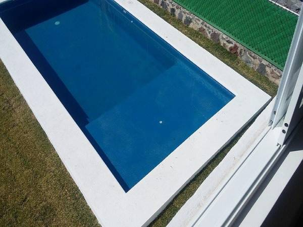 Lomas de Cocoyoc,Morelos,4 Recámaras Recámaras,Casa,1192,venta casas,piscina,bienes raices,inmobiliaria