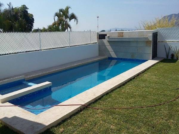 Lomas de Cocoyoc,Morelos,4 Recámaras Recámaras,Casa,1193,venta casas,piscina,bienes raices,inmobiliaria