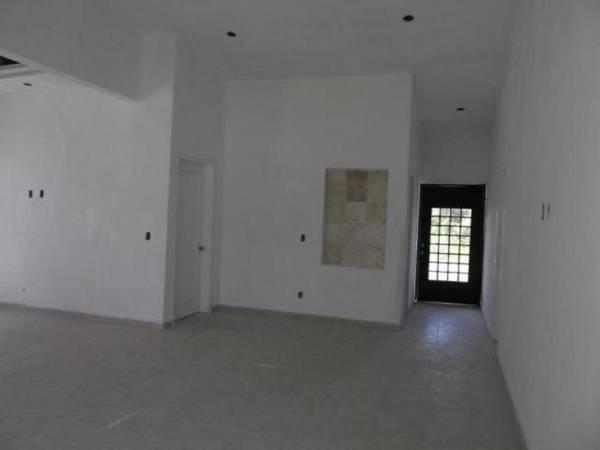 Lomas de cocoyoc,Morelos,3 Recámaras Recámaras,Casa,1195,venta casas,piscina,bienes raices,inmobiliaria