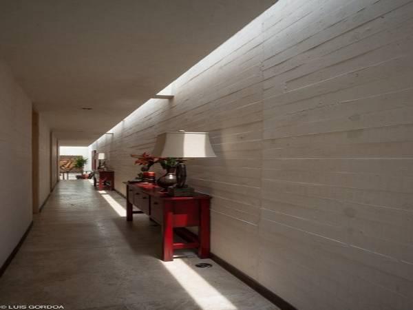 LOMAS DE COCOYOC,Morelos,4 Recámaras Recámaras,Casa,1198,venta casas,piscina,bienes raices,inmobiliaria