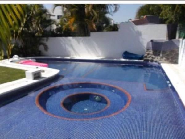 Lomas de cocoyoc,Morelos,4 Recámaras Recámaras,Casa,1199,venta casas,piscina,bienes raices,inmobiliaria