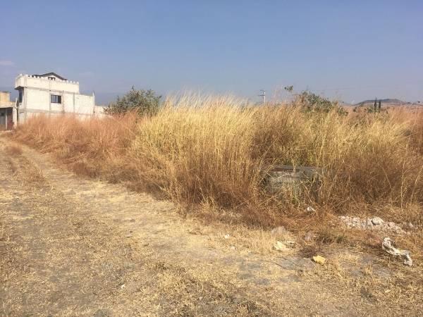 Atlatlahucan,Morelos,Terreno,1200,venta casas,piscina,bienes raices,inmobiliaria