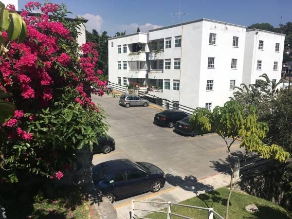 CUERNAVACA,Morelos,3 Recámaras Recámaras,Apartamento,1201,venta casas,piscina,bienes raices,inmobiliaria