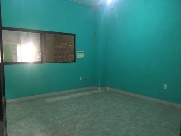 San Carlos,Morelos,Bodega,1204,venta casas,piscina,bienes raices,inmobiliaria