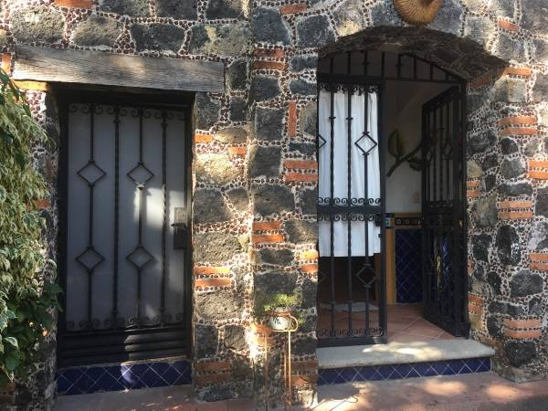 Temixco,Morelos,5 Recámaras Recámaras,Casa,1206,venta casas,piscina,bienes raices,inmobiliaria