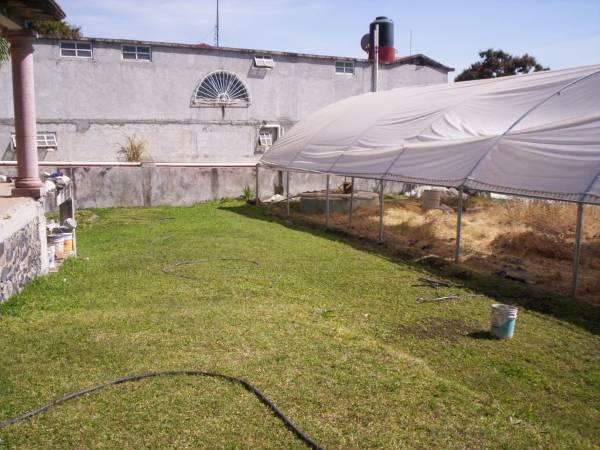 Oaxtepec,Morelos,Terreno,1208,venta casas,piscina,bienes raices,inmobiliaria