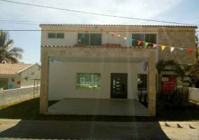 LOMAS DE COCOYOC,Morelos,4 Recámaras Recámaras,Casa,1209,venta casas,piscina,bienes raices,inmobiliaria