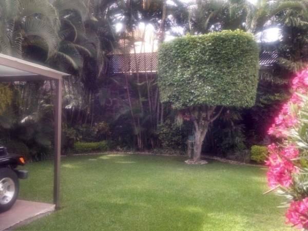 cuernavaca,Morelos,4 Recámaras Recámaras,Casa,1210,venta casas,piscina,bienes raices,inmobiliaria