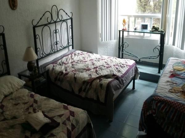 Lomas de Cocoyoc,Morelos,4 Recámaras Recámaras,Casa,1211,venta casas,piscina,bienes raices,inmobiliaria