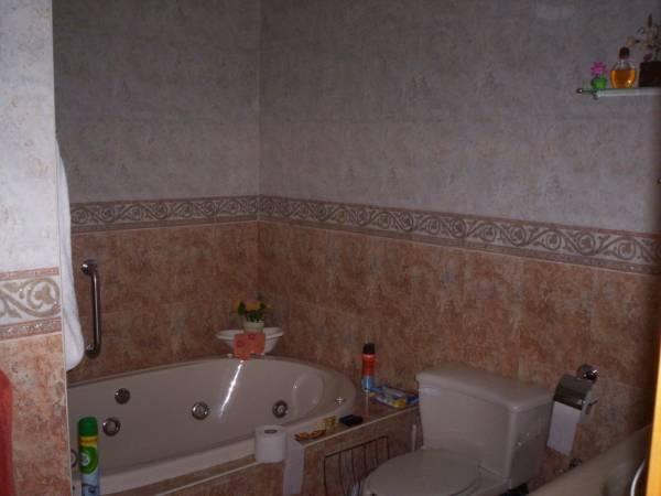 Lomas de Cocoyoc,Morelos,4 Recámaras Recámaras,Casa,1212,venta casas,piscina,bienes raices,inmobiliaria