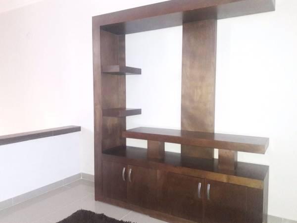 Yecapixtla,Morelos,2 Recámaras Recámaras,Casa,1213,venta casas,piscina,bienes raices,inmobiliaria