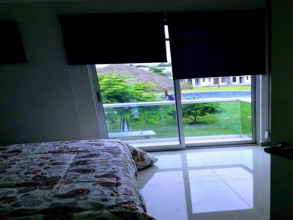 Yautepec,Morelos,2 Recamaras Recamaras,Casa,1214,venta casas,piscina,bienes raices,inmobiliaria