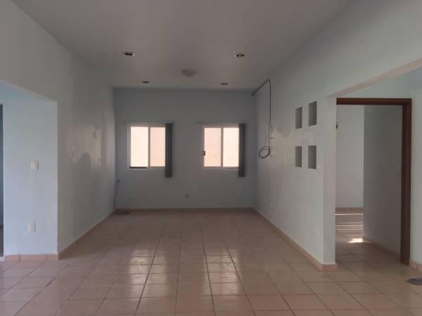 Lomas de Cocoyoc,Morelos,3 Recamaras Recamaras,Casa,1215,venta casas,piscina,bienes raices,inmobiliaria