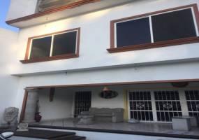Lomas de Cortes,Morelos,4 Recamaras Recamaras,Casa,1216,venta casas,piscina,bienes raices,inmobiliaria