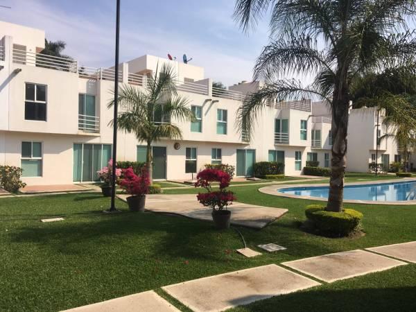 Yautepec,Morelos,3 Recamaras Recamaras,Casa,1217,venta casas,piscina,bienes raices,inmobiliaria