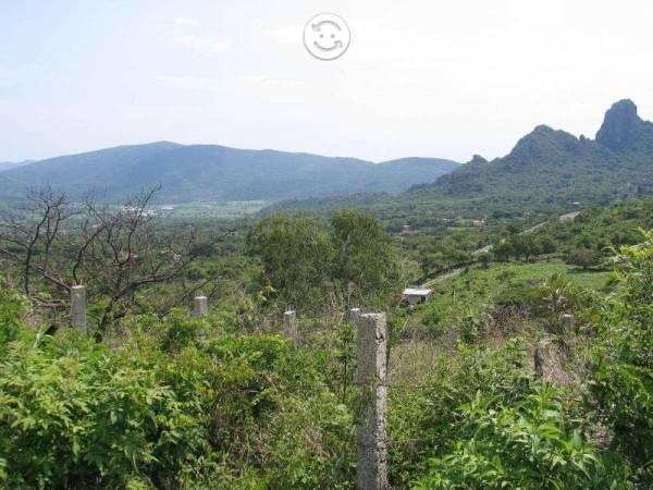 Tepoztlan,Morelos,Terreno,1219,venta casas,piscina,bienes raices,inmobiliaria