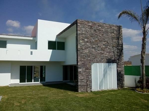 Lomas de Cocoyoc,Morelos,4 Recamaras Recamaras,Casa,1221,venta casas,piscina,bienes raices,inmobiliaria