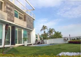 Lomas de cortes,cuernava,Morelos,3 Recamaras Recamaras,Casa,1223,venta casas,piscina,bienes raices,inmobiliaria
