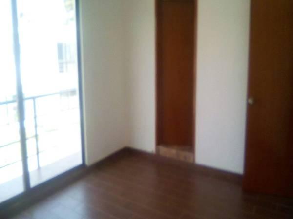 Cuautla,Morelos,3 Recamaras Recamaras,Casa,1224,venta casas,piscina,bienes raices,inmobiliaria