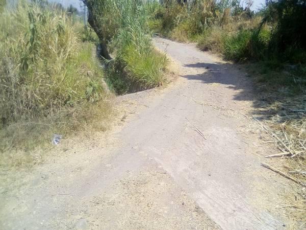 Morelos,Terreno,1225,venta casas,piscina,bienes raices,inmobiliaria