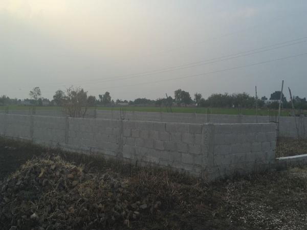Cuautla,Morelos,Terreno,1013,venta casas,piscina,bienes raices,inmobiliaria