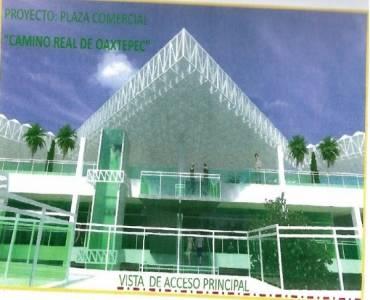Morelos,Plaza Comercial,1226,venta casas,piscina,bienes raices,inmobiliaria
