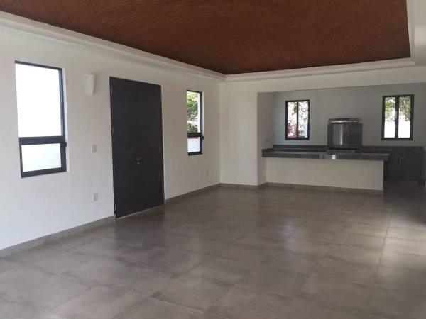 Morelos,3 Recamaras Recamaras,Casa,1227,venta casas,piscina,bienes raices,inmobiliaria