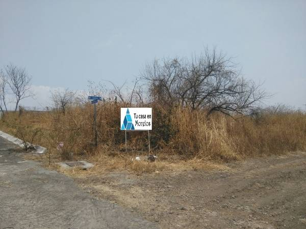 Morelos,Terreno,1228,venta casas,piscina,bienes raices,inmobiliaria