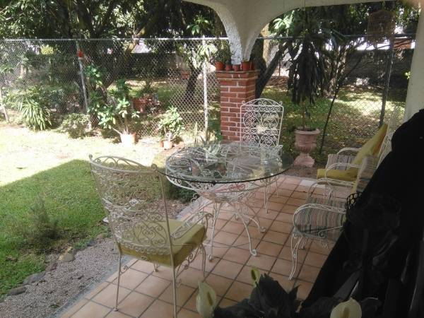 Morelos,3 Recamaras Recamaras,Casa,1229,venta casas,piscina,bienes raices,inmobiliaria