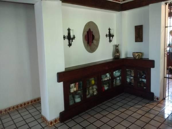 Morelos,5 Recamaras Recamaras,Casa,1230,venta casas,piscina,bienes raices,inmobiliaria