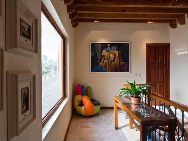 Queretaro,2 Recamaras Recamaras,Casa,1231,venta casas,piscina,bienes raices,inmobiliaria