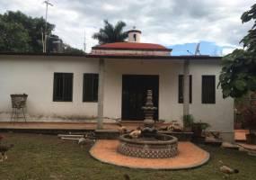 Morelos,2 Recamaras Recamaras,Casa,1232,venta casas,piscina,bienes raices,inmobiliaria