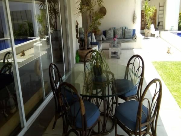 Morelos,4 Recamaras Recamaras,Casa,1234,venta casas,piscina,bienes raices,inmobiliaria