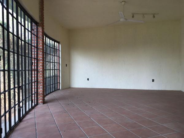 Oaxtepec,Morelos,2 Recámaras Recámaras,Casa,1018,venta casas,piscina,bienes raices,inmobiliaria