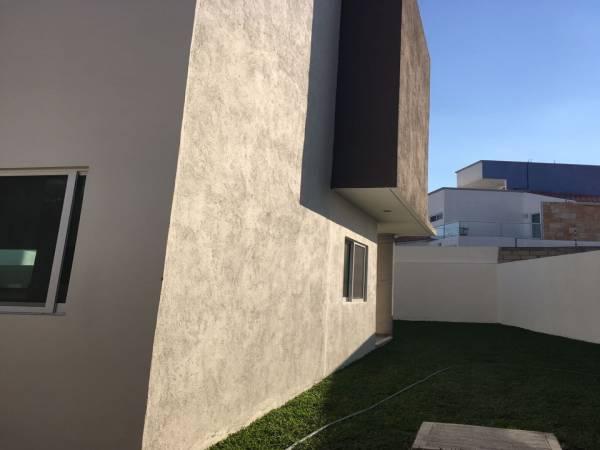 Tlayacapan,Morelos,4 Recamaras Recamaras,Casa,1019,venta casas,piscina,bienes raices,inmobiliaria