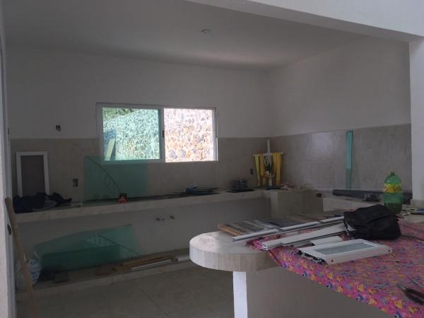 Oaxtepec,Morelos,3 Recámaras Recámaras,Casa,1020,venta casas,piscina,bienes raices,inmobiliaria