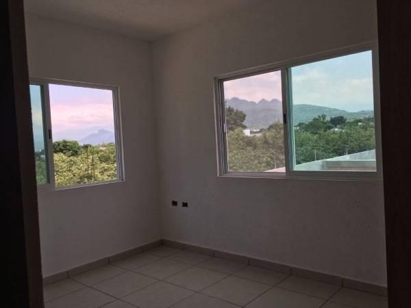 Oaxtepec,Morelos,3 Recámaras Recámaras,Casa,1021,venta casas,piscina,bienes raices,inmobiliaria