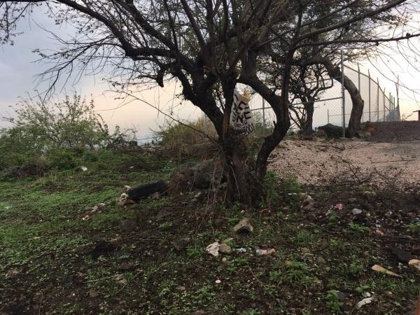 Oaxtepec,Morelos,Terreno,1028,venta casas,piscina,bienes raices,inmobiliaria