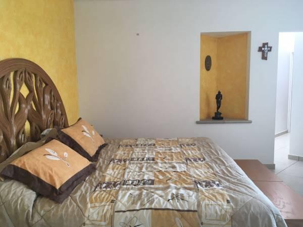 Lomas de Cocoyoc,Morelos,4 Recamaras Recamaras,Casa,1036,venta casas,piscina,bienes raices,inmobiliaria