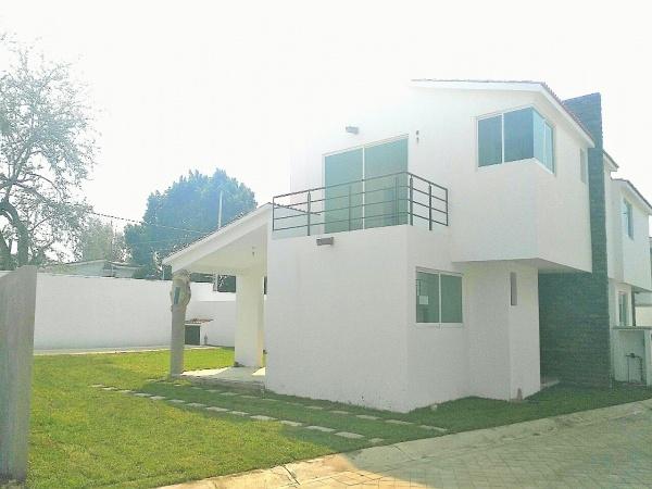 Cocoyoc,Centro Aldana 2,Morelos,4 Recámaras Recámaras,Casa,1037,venta casas,piscina,bienes raices,inmobiliaria