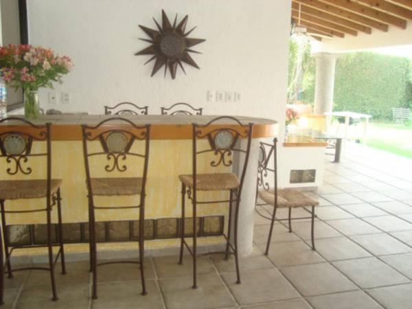 Oaxtepec,Morelos,3 Recámaras Recámaras,Casa,1041,venta casas,piscina,bienes raices,inmobiliaria