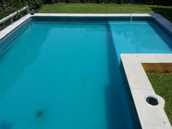 Oaxtepec,Morelos,3 Recámaras Recámaras,Casa,1042,venta casas,piscina,bienes raices,inmobiliaria