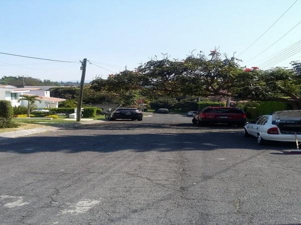 Oaxtpec,Morelos,3 Recámaras Recámaras,Casa,1043,venta casas,piscina,bienes raices,inmobiliaria