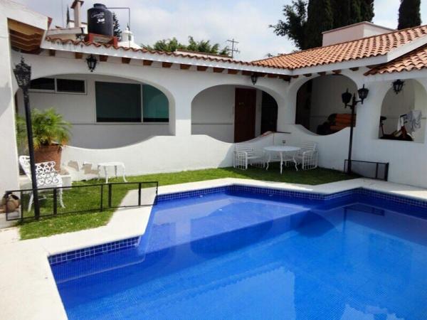 Oaxtepec,Morelos,3 Recámaras Recámaras,Casa,1044,venta casas,piscina,bienes raices,inmobiliaria