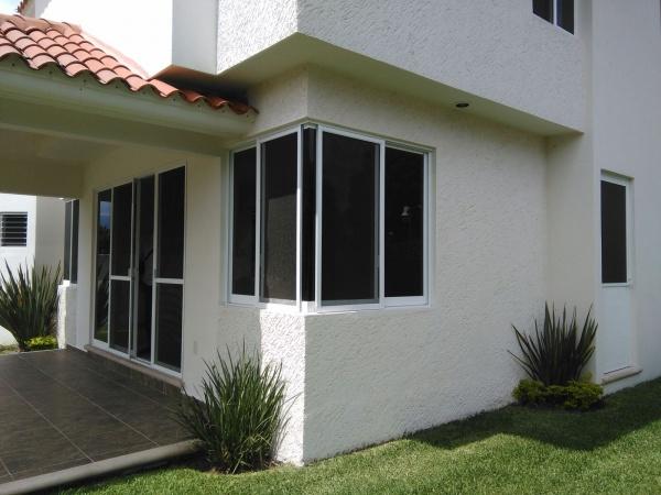 Oaxtepec,Morelos,3 Recámaras Recámaras,Casa,1045,venta casas,piscina,bienes raices,inmobiliaria